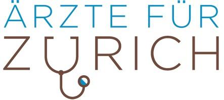 aerzte_fuer_zuerich_logo_0