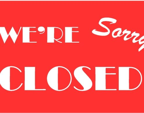 Sorry_we_re_closed